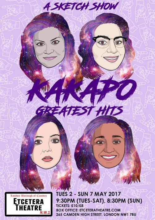 kakapo_v3