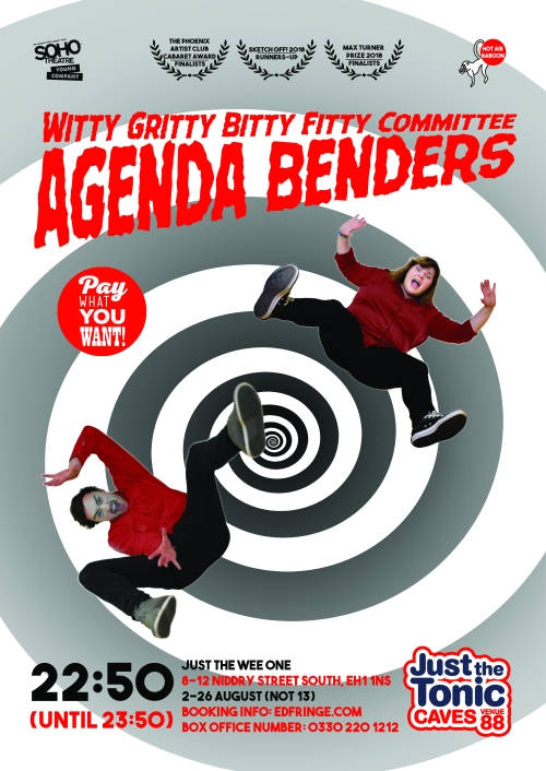 poster_agendabenders_smaller