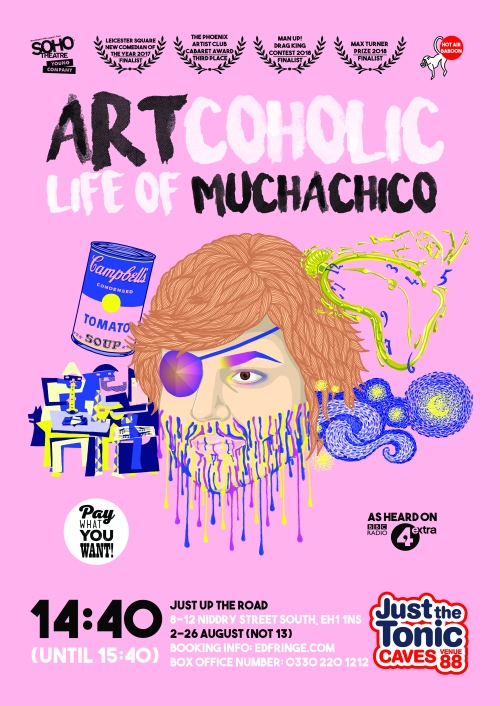 poster_artcoholic_smaller_2