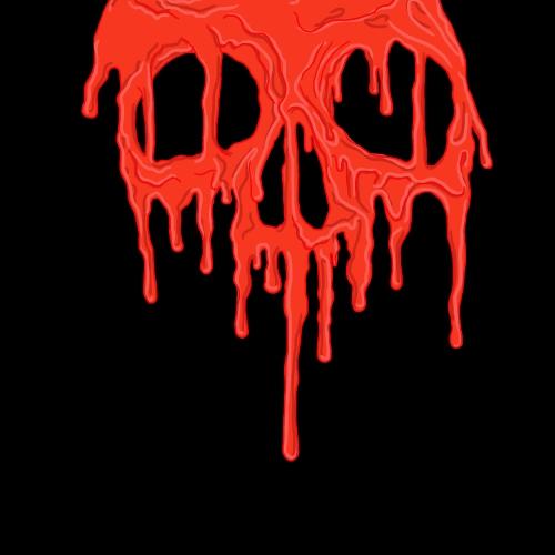 skull_v2