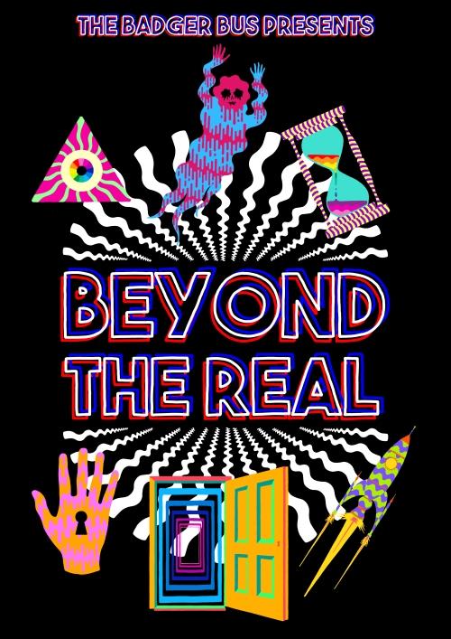 BeyondTheReal_v5